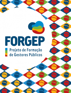 capa_forgep