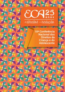 capa_folder_criancas_cndca