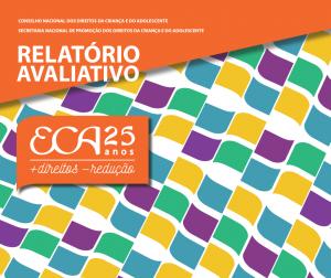 capa_relatorio_eca