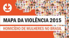 mapa-da-violencia-banner