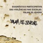 capa_diagnostico_participativo