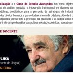 curso_mujica_II