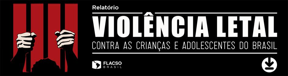 violencia_letal