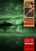 capa_guia_participante_cnpi