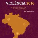 capa_mapa2016_armas_de_fogo