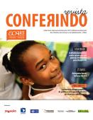 capa_revista_conferindo
