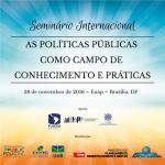 seminario_internacional