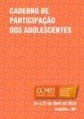 capa_caderno_adolescentes