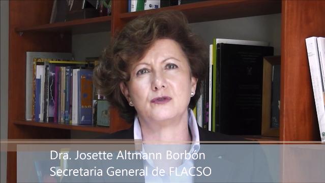 josette_flacso_60