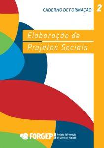 capa_forgep_elaboracao_projetos