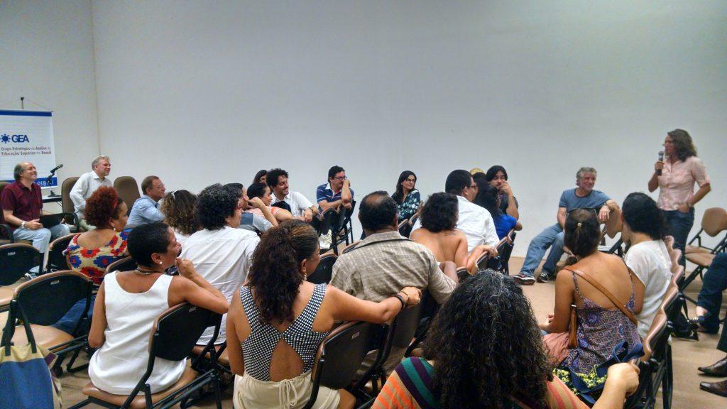 Bahia_9