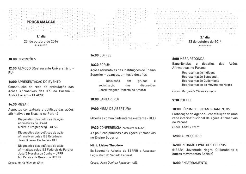 Folder-AAs2