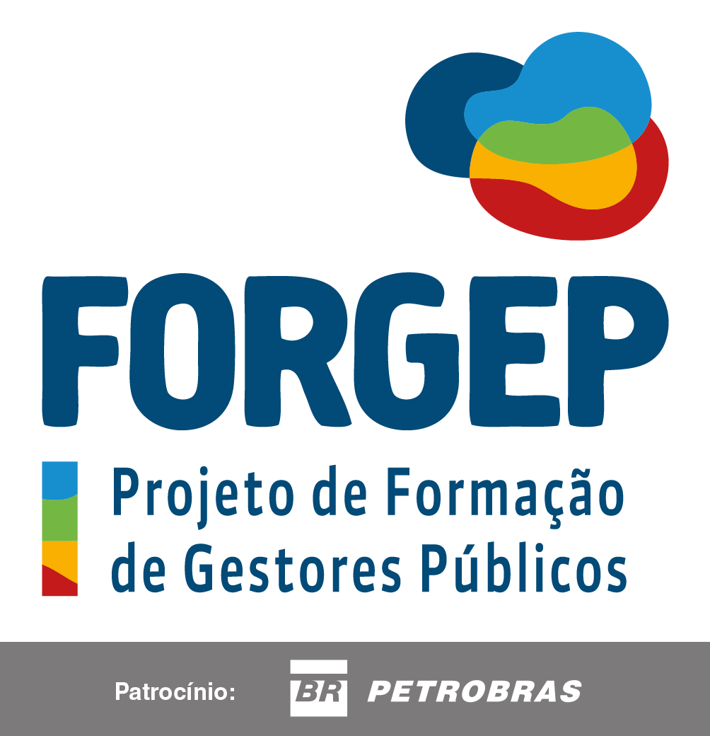 Banner digital_Forgep + Petrobras