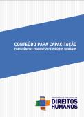 capa_cartilha_capacitacao_cndh