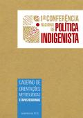 capa_cnpi_caderno_metodologia_regional