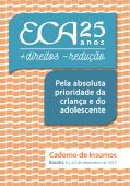 capa_eca_absoluta_prioridade_insumos